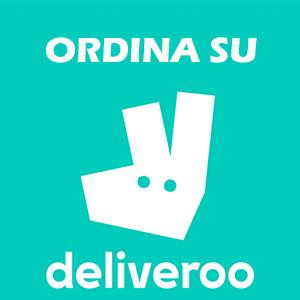 Ordina su Deliveroo